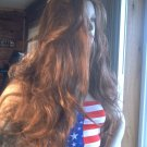 A RARE BEAUTY WIG/WIGS HOT NEW STYLE