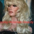 BE IN STYLE THIS YEAR WITH THIS NEW SEXY WIG/WIGS