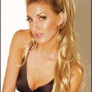 clip and go foxy hair extensions