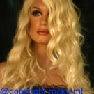 SWEET N SEXY BLOND WIG/WIGS HOT NEW TOP FASHION EVERY DAY WIG