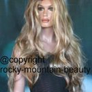 A TRUE KNOCK OUT WIG LONG LUSH SKIN TOP