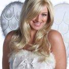 Divine Blond  Wig