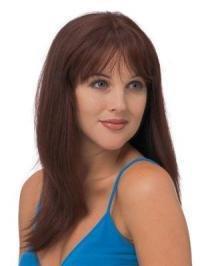 Human Hair Megan
