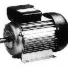 IEC Standard Motor