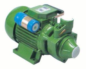 Peripheral Pumps
