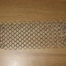 Chainmail Bracelet 01