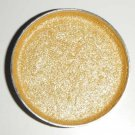 MAC Pressed Pigment *GOLDEN LEMON*