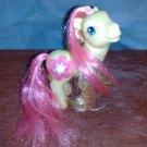 My Little Pony  [11]