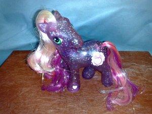 My Little Pony  [10]