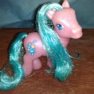 My Little Pony [8]