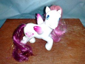 My Little Pony [6]