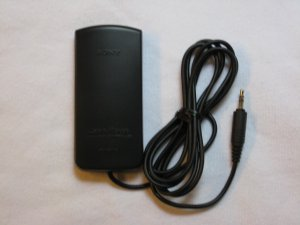 Sony RM-CM101 Cable Mouse, cable box controller remote