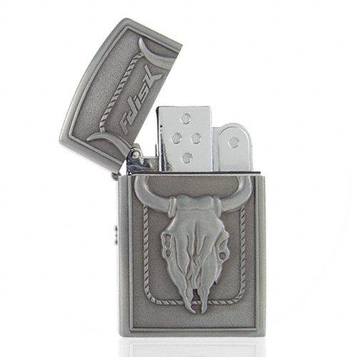 USB Flash Drive Lighter -4GB