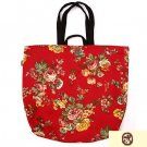 Canvas Shopping Handbag OO-HB-1028