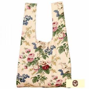 Canvas Tote Handbag OO-HB-1004