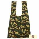 Canvas Shopping Handbag OO-HB-1040