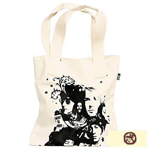 Ideality Handbag OO-HB-1003