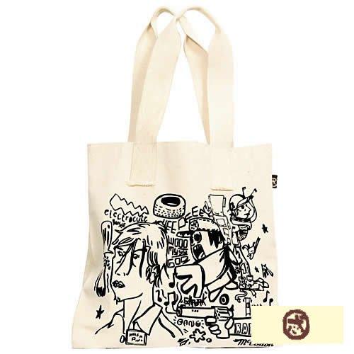 Bad Boy Handbag OO-HB-1012