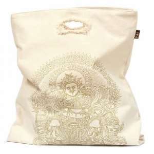 Tanka Handbag OO-HB-1014