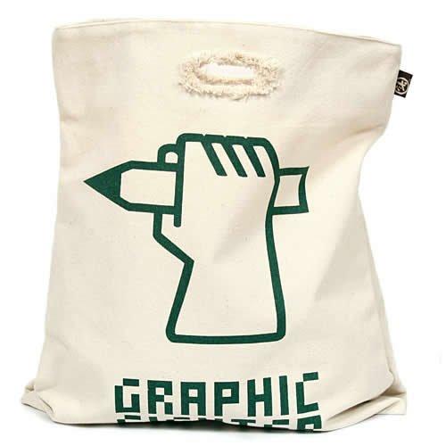 Graphic Handbag OO-HB-1016