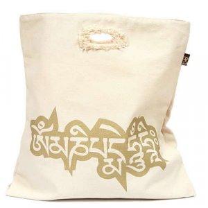Six Truth Handbag OO-HB-1030