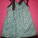 Pillowcase Dress 4T-Free Shipping