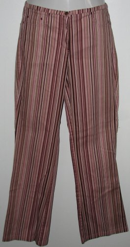 Esprit Collection Jean Pants Junior's Size 7