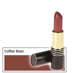 (3) Revlon COFFEE BEAN #300 Super Lustrous Lipstick Lipcolor Sealed Rare