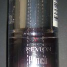 (1) Revlon PLUM FLUSHED Pinch Me Sheer Gel Blush Discontinued Rare