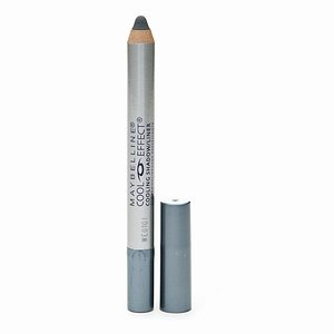 (1) Maybelline COLD FRONT Cool Effect Cooling Shadow/Liner Eyeliner Pencil Discontinued