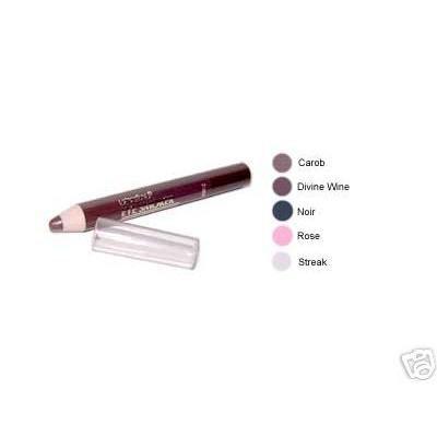 (3) Loreal NOIR Eye Smoker Crayon Eyeliner Lot Rare