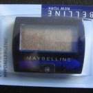 (2) Maybelline SILKEN TAUPE #110 Expert Wear Eye Shadow Eyeshadow Rare