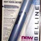 (1) Maybelline SOFT BLACK Lash Expansion Waterproof Mascara Sealed Rare