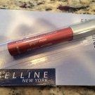 (1) Maybelline GINGER SHEEN #40 Forever Metallics Lipcolor Lip Pencil New Discontinued