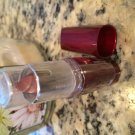 (1) Maybelline PLUM SABLE #310 Moisture Extreme Lipstick Lipcolor Sealed Discontinued