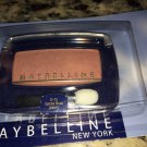 (1) Maybelline SPICED ROSE D-71 Expert Eye Eye Shadow Eyeshadow Rare
