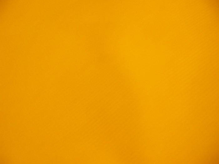 Sun Shine Yellow - Size Medium (11lb-20lb)