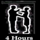 4 Private Lesson Hours