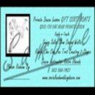 Gift Certificate 4 Hrs Private Lessons