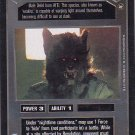 Star Wars CCG 1995 - Defel