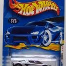 Hot Wheels 2001 Lotus M250 1st Ed 13/36 #025 MIP