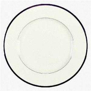 NORITAKE Paris 9727 Dinner Plate Bone China Japan