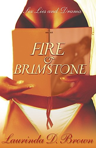 Fire & Brimstone