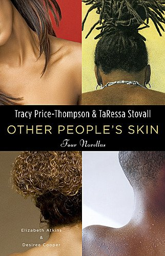Other People's Skin