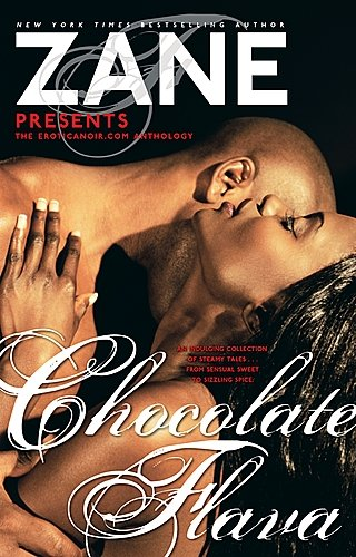 Chocolate Flava