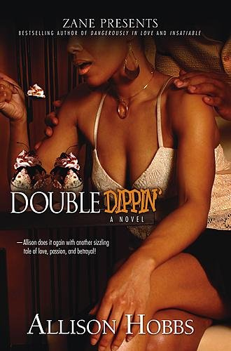Double Dippin'