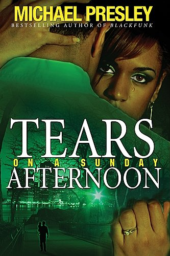 Tears on a Sunday Afternoon