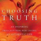 Choosing Truth