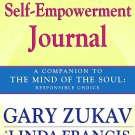 Self-Empowerment Journal