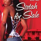 Sistah For Sale